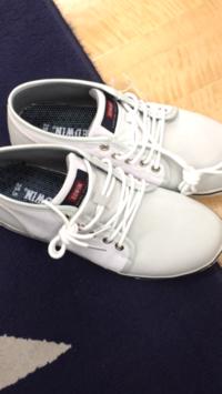EDWINの靴なのですが検索キーワードを教えてください。ネットで探しているのですが見つかりません。