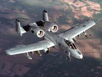 A-10 サンダーボルトII って配備から数十年経ちますけど後継機って開発しないのでしょうか?