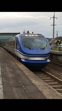 北海道〜九州まで列車だけで行くとしたら、どういう行き方がありますか?