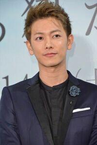 質問です。 佐藤健さんのこの髪色にしたいのですが、何色と注文すれば良いでしょうか? また、何色なんでしょうか? 詳しい方お願いします。
