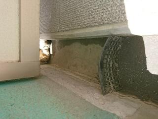 溝 カバー 排水 ベランダ