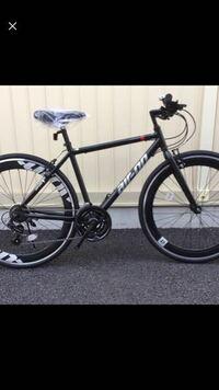 サカモトテクノのエアーオンという自転車を買おうか迷っています。評判はどんな感じなのでしょう