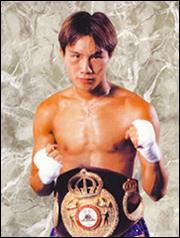 元プロボクサー・畑山隆則のファイトスタイルを教えて下さい ...