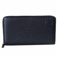 このGUCCIの財布のシリアルナンバーの場所教えてください
