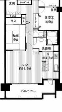 正方形のリビング 引っ越し先のリビングダイニングが正方形で家具の配置をどうしようか考えています。 何かいい案を教えて頂きたいです。。  4人が使えるダイニングテーブルとソファは置きたいです。