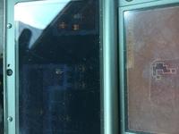ドラクエ11 3DS版  わかりにくい画像ですがバラモス城のここってどこからいくんですか?