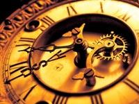 時間の反対語が空間である という理由が今一つわかりません。 小学生にでもわかるように教えてください。  なぜ、時間の反対語が空間なのですか?