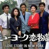 田村正和主演「ニューヨーク恋物語」は当時人気ありましたか?