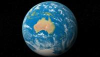 オーストラリアって、何か魅力的だと思いません? ( ;゚д゚)   他の大陸から結構離れていて、海に囲まれている上、国土面積も広い。(殆どが砂漠ですけどw)  それでも、「世界唯一の大陸国家!」ってことで、何か、魅力的だと思いません?w
