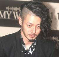 オダギリジョーさんのこの髪型はなんという髪型ですか?なんて検索すればこのような髪型が出てきますか?