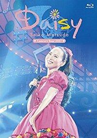 松田聖子さん  低音で歌うジャズも上手いですよね! ある番組で 『唯一無二』 『ポップスの女王』 松田聖子は永遠のアイドル だと本当に思いますか?