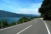 琵琶湖の場所について! 画像の所は琵琶湖のどのあたりだと思いますか?