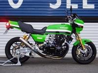 なぜNSR250Rなどの80年代2ストのバイクて貧乏スカタム車が多いのですか。  80年代のGSX1100SカタナとかGPZ900Rニンジャとかのカスタムといえばサスはオーリンズ。 ブレーキはブレン...
