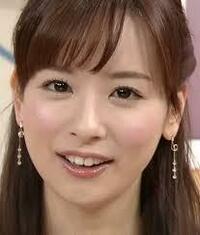 タレントの皆藤愛子さんについて質問です。  皆藤愛子さんは現在(平成29年12月)、テレビの仕事はされていないのでしょうか?