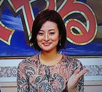 徳島えりかアナウンサーがもし自分の妹だったらば最高でしょうか?