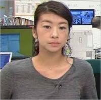 生野陽子(ショーパン)アナウンサーが干されたのは、 酷いすっぴんを披露して不評を買ったからですか?