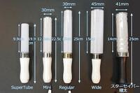 ジャニヲタの方が使用しているキンブレは一番左ですか?それとも左から2番目ですか? また、キンブレシートの大きさは縦何センチ横何センチとかありますか?わかる方いたら詳しく教えてくださ い!!