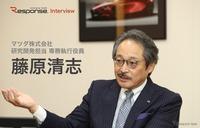 Mazdaのロータリーエンジンをトヨタが採用を決定!!のニュース。  このニュースを見て、今後の展開を予想してみてください。 トヨタがロータリーエンジン採用決定! マツダとの連携が驚きの形で表面化 ... au...