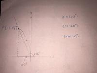 三角比の相互関係、点Pの座標を使った三角比の値の求め方を教えて頂きたいです。 なにを見てもイマイチ理解できず.. 全問でなくても構いませんのでよろしくお願いします。  ①tanA=2/3のとき 、sinA、cosAの値...