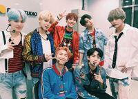 BTSのメンバーのルームメイトのペアを教えてください!!!! ジミンとホソクは知ってます!