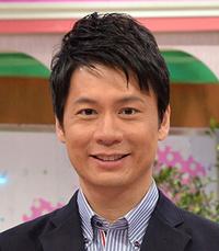 ゴゴスマの石井亮次アナって他の番組では目立った活動してないんでしょうか?