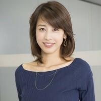 加藤綾子アナは、wikiに「中学・高校の教員免許(音楽)を持っていて、大学在学中、卒業後にテレビ局へ就職してアナウンサーになることを目指し、就職活動の一環としてTBSアナウンススクールに通い、 採用試験で...