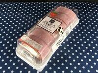ローソンのお餅で巻いたもち食感ロールはもう売ってないのですか??