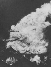 アメリカ軍人の残酷性について。  数か月ほど前にある日本生まれで自称「日本びいき」の現役アメリカ軍将校と交流をしていた。 僕がフェイスブックのブログに書いた記事は、「日本の城がいつ廃棄されたか」ということで、「明治維新の時に廃藩置県があって、その時に多くの日本の城は廃棄された」と書いた。  するとアメリカ軍将校は「日本のお城、特に天守閣は地震、台風で壊れたんだろ?明治維新ではないはず...