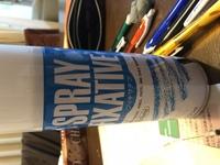 ケント紙に鉛筆で絵を描いて、フィキサチーフをかけたとき、裏面に新しく絵を書くことはできますか?フィキサチーフが染み込んで鉛筆の粉が乗らなくなるかもしれないという心配があります。