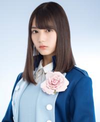 欅坂46のひらがなけやきの小坂菜緒ちゃんはめちゃくちゃカワイイですね! 何でこんな美少女が脇にいて 平手友理奈みたいなブスがセンターなの?  なおてつセンターにしろ