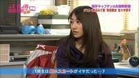 乃木坂46の1期生って乃木坂46の長いスカートが嫌いだったらしい それを聞いてびっくりしました。 皆さんは乃木坂46の長いスカートはどう思いますか? 私は長いスカートはダサイなと思います。 桜井玲香ちゃん...