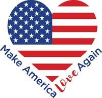 アメリカ好きなお父さんとお母さん、どっちのほうが多いですか。