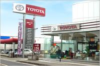 新車ディーラーの営業マンって客のことを真剣に考えていますか?