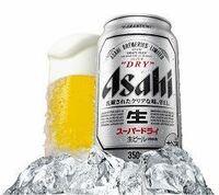 350ml缶ビール1種類が100本無料? 缶ビールの350mlをどれか1種類100本無料で貰えるならアサヒスーパードライとサントリープレミアムモルツとエビスビールならどれを貰いますか?