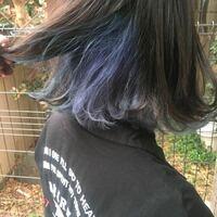茶髪からこの髪型にできるでしょうか? なんかいくらい美容院に通った方がいいでしょうか?