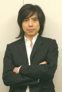 6月12日はエレファントカシマシ宮本浩次さんの(東京都北区赤羽出身・東京国際大学卒)お誕生日です。 エレファントカシマシか宮本浩次さんの曲で何が好きですか?