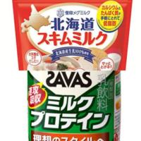 スキムミルクとミルクプロテインは成分違いますか?