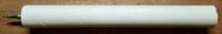 ひのきを丈夫にするためにウッドオイルを塗ろうと思っています。ウッドオイルで丈夫になりますか?因みに木軸のシャーペンを作っています。あと木のさわり心地を損ないたくないのでニスはあまりよくないかと思っ...