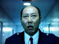 刑事ドラマを見てると「管理官」「参事官」「理事官」等々似てるけどま ...