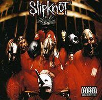 Slipknotの1stアルバムのリマスター盤はいずれ、出ると思いますか?