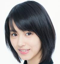 新人女優の竹内愛紗ちゃん。 誰かに似ている感じなのですが、誰かが思い出せません。。 誰でしょう?