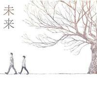 コブクロ  黒田俊介さんと小渕健太郎さん どちらが高い歌唱力が あると思いますか?