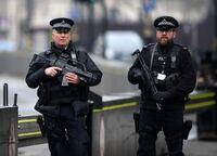 どうして日本の警察はイベントなどがある時に警官の人数ばかり増やすのでしょうか? 1人1人にSITや機動隊が所有しているMP5などの短機関銃を貸し出すのは無理なのですか? イギリス警察のように少人数で強力な火...