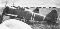よくノモンハン事件の質問を見ますけど、 約四倍のソ連地上軍との戦闘でソ連軍の損害が多くて、 航空戦では日本軍絶対優位のまま停戦ですよね。 制空権が日本にあるなら、 停戦まえにソ連地上軍への空爆を強化してた...