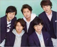 アイドルグループ「嵐」は、なぜ人気なのでしょうか。 他にもV6やTOKIO、HEY!SEY!JUMP等のアイドルグループがいますがなぜ嵐はとくに「国民的アイドルグループ」と呼ばれたり「日本のトップアイドル」と呼ばれ...