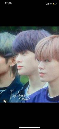 NCTジェヒョンが twice のダヒョンと交際するってジェヒョン側ツイッターで見かけたって聞いたんですが、本当ですか?今日 twice は恋愛解禁ですよね。その証拠にジェヒョンは髪を完全に紫に染めたそうです。私は...
