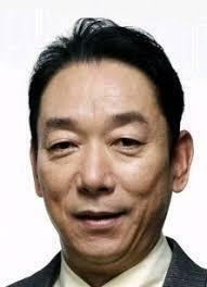 11月1日は俳優・ナレーションの石丸謙二郎さん(大分県大分市出身・日本大学藝術学部卒業)の65歳のお誕生日です。 石丸謙二郎さん出演作と言えば何をイメージしますか? 見栄晴さんに間違えられるそうです。