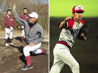 部員に暴力を振るった元プロ野球投手の名古屋経済大学高蔵高校野球部監督の酒井弘樹は どうしてテレビでは実名は公表されないのですか?
