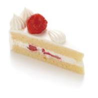 1番好きな洋菓子は何ですか?  ○ちなみに自分はイチゴショートケーキ