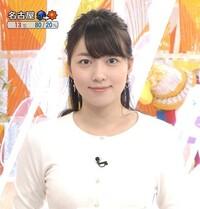 阿部華也子ちゃんの、衣装は、お似合いですか?      よしひこ。